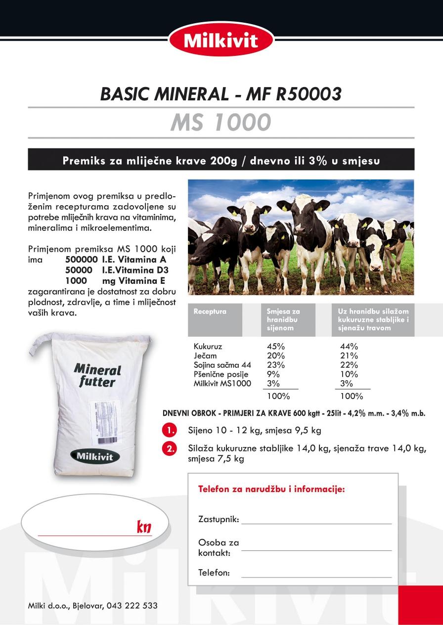 Govedarstvo-basic-mineral-mfr-50003