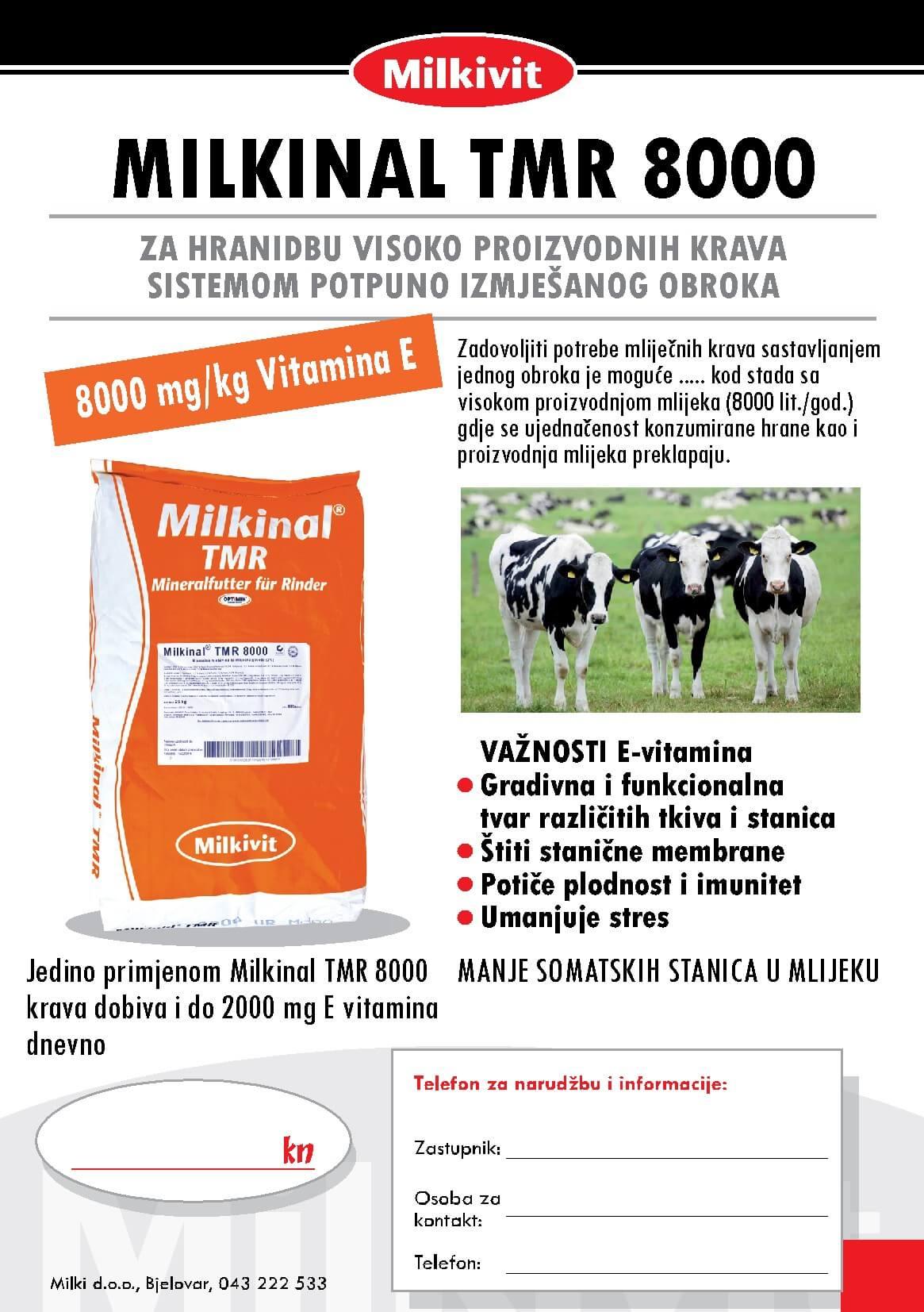 Milki protein 1